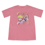 T-SHIRT SAILOR