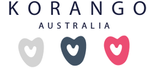 Korango Australia, Kids Fashion, Children's clothing, Australian fashion, Baby wear, Let kids be kids, We clothe kids