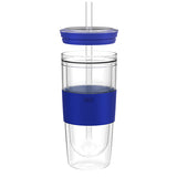 FREEZE™ Cooling Cup in Blue by HOST®