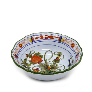 FAENZA: Cereal Bowl