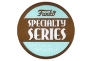 SPECIALTY SERIES