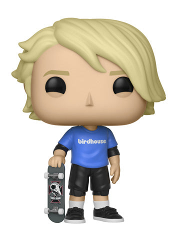FUNKO POP! SPORTS: TONY HAWK