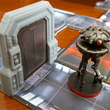 Star Wars Imperial Assault Custom 20 Piece Set