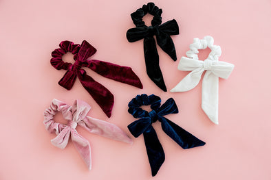 Pack of Bows