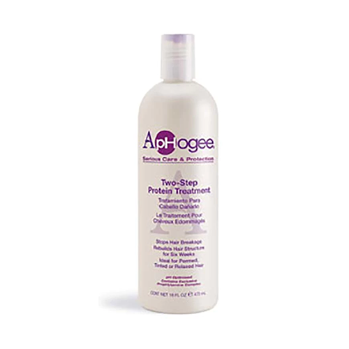 ApHogee - Two-Step Protein Treatment - 16oz