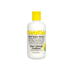 Curly Kids - Super Detangle Conditioner - 8oz