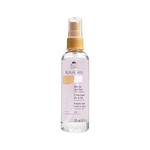 KeraCare - Silken Seal Liquid Sheen - 4oz