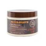 Mixed Roots - Deep Moisture Conditioner - 12oz