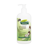 Palmers - Coconut Oil Cleansing Conditioner Co-Wash - 16oz