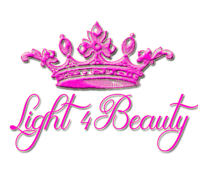 Light4Beauty