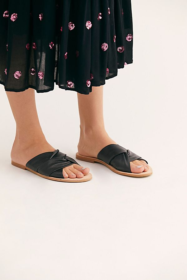 Free People Rio Vista Slide