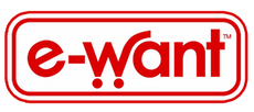 e-want store