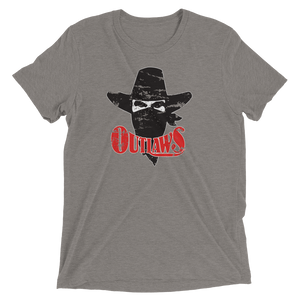Arizona Outlaws | USFL Retro t-shirt