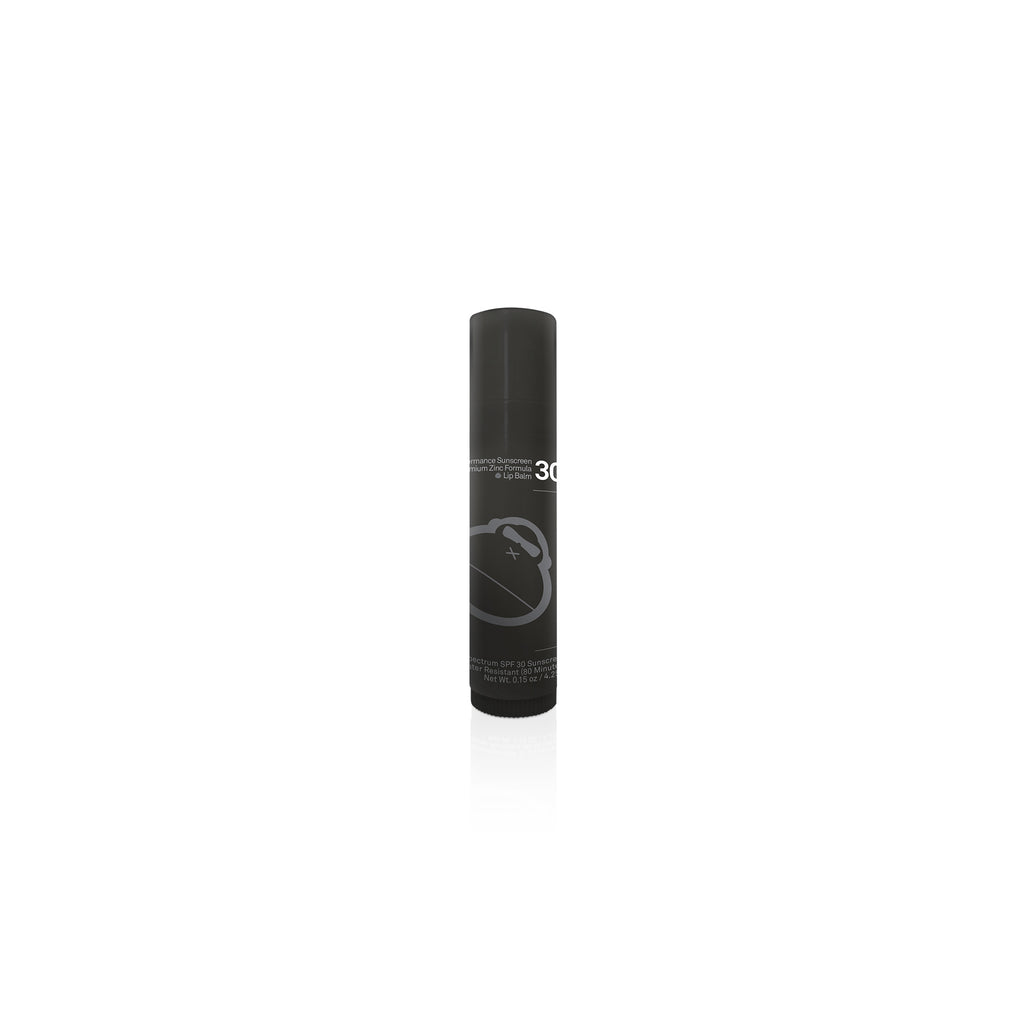 SUN BUM SIGNATURE SPF 30 LIP BALM