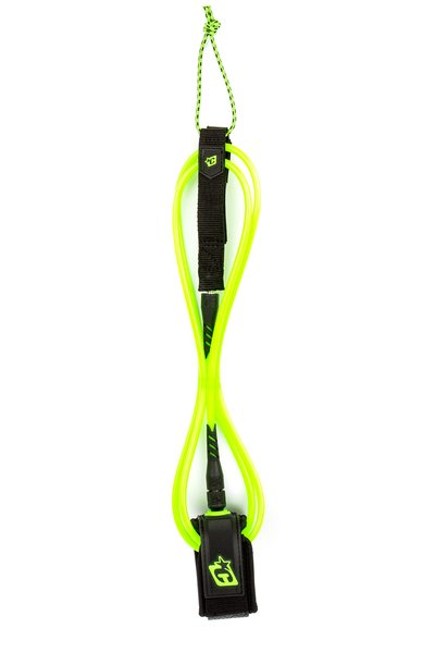 CREATURES OF LEISURE 6' COMP LEASH