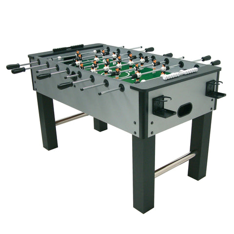 mightymast -Striker-Red-FAS- Italian-Home Football-Games Table