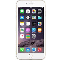 Apple iPhone 6 Plus 16GB Unlocked Refurbished Good