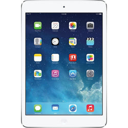 Apple iPad Mini 1st Gen 64GB WiFi White/Silver - Refurbished Excellent