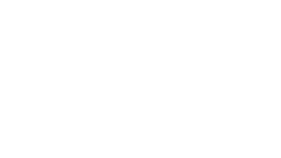 Pure Oils of Tasmania