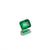 0.55ct Brazilian Emerald