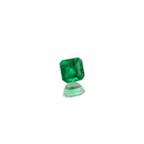 0.34ct Brazilian Emerald