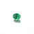 1.01ct Brazilian Emerald
