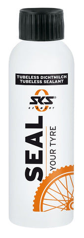 SKS Seal Your Tyre 500 ml
