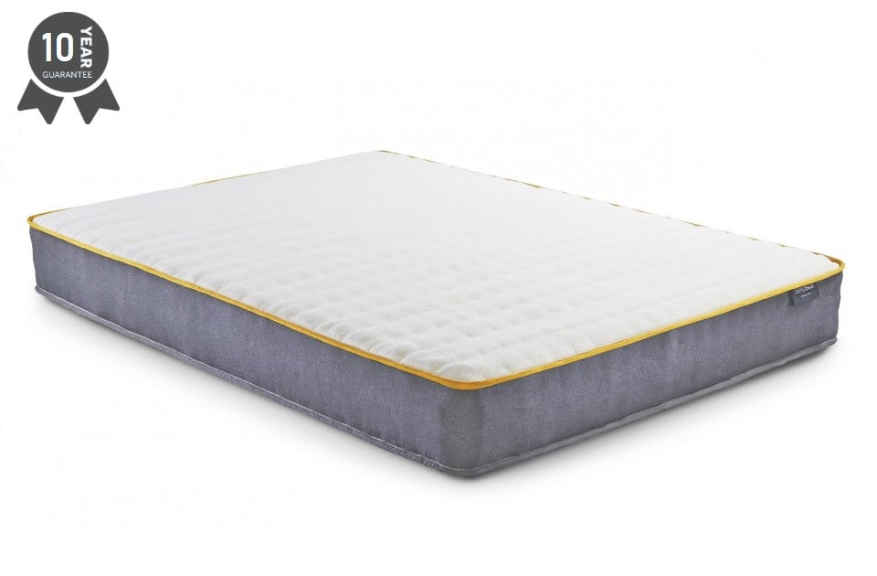 Sleepsoul Comfort Mattress