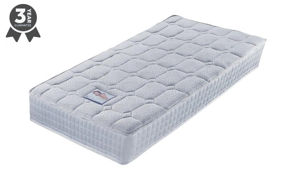 Luxor Pocket Mattress