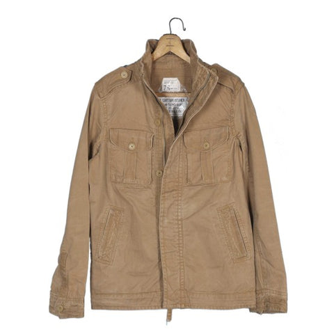 MEN'S JACKET | ZARA