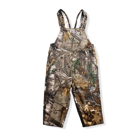 BOY'S FOREST BODYSUIT | LIL-JOEY-(3M-4Y)