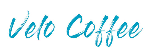 Velo Coffee Roasters Logo