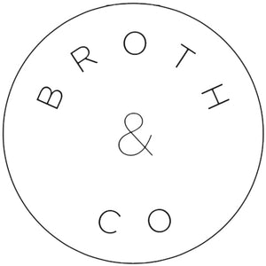 Broth And Co.