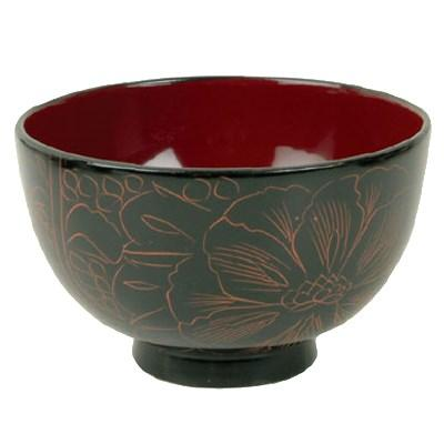 "Thunder Group 45-2 Soup/Rice Bowl 4-1/4"" X 2-1/2"""