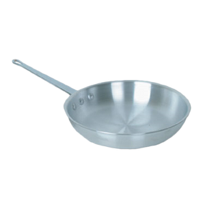 Thunder Group ALSKFP004C Aluminum Fry Pan 12""