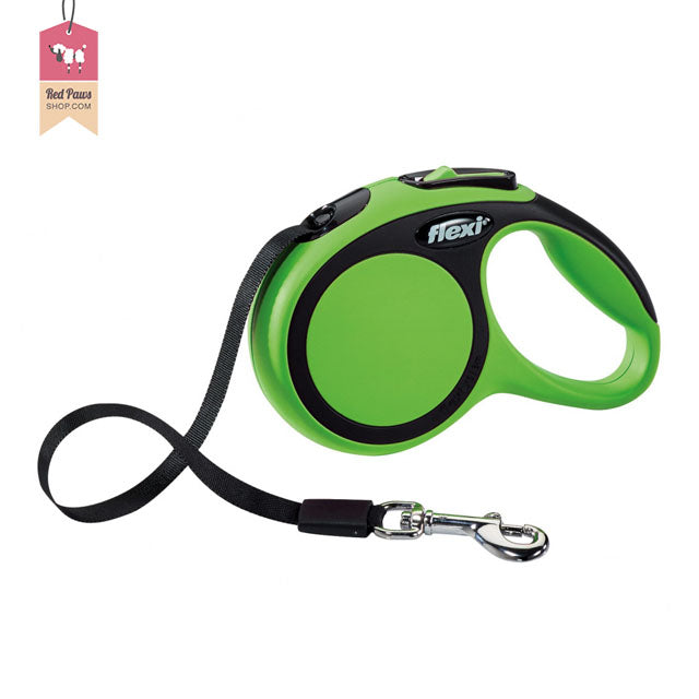 Flexi Soft Grip Comfort Leash