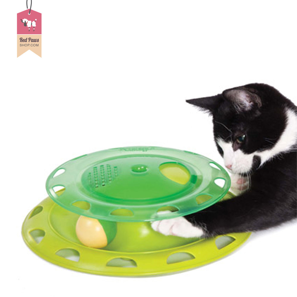 Petstages Cat Toy