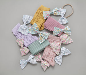 Liberty Of London Medium Bows