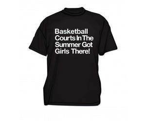 jj_lyric_basketball_blk_men_2