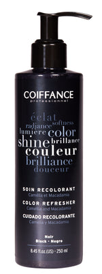 Color Booster Conditioner Black 250 ML