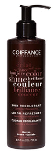 Color Booster Conditioner Brown 250 ML