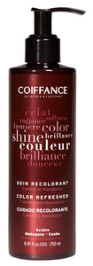 Color Booster Conditioner Mahogany 250 ML