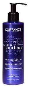 Color Booster Conditioner Platinum 250 ML