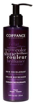 Color Booster Conditioner Purple 250 ML