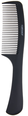 coiffance - comb with handle
