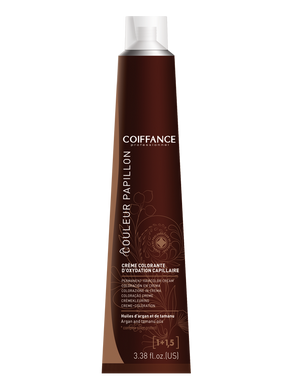 Coiffance Color - 100ml
