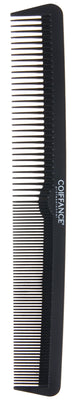 coiffance - smoothing comb