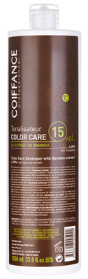 Coiffance - Revelator 15 vol - 1000 ML