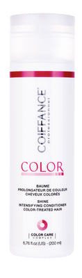 color shine intensifying conditioner