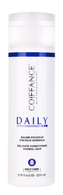 daily delicate conditioner